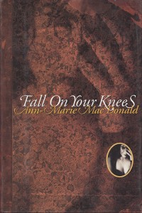 fall_on_your_knees2